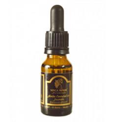 Jasmine Essencial Oil