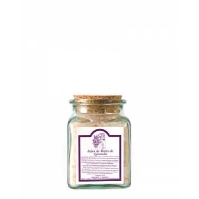 Lavendel Salze