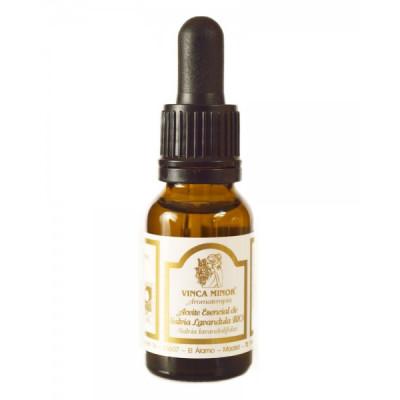 Ätherisches Öl Lavendel Salbei Bio