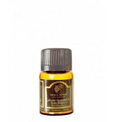 Aceite esencial de Rosa Búlgara