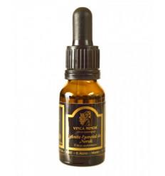 Aceite esencial de Niauli