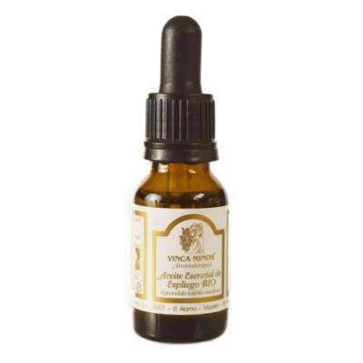 Ätherisches Öl Lavendel Biologischer