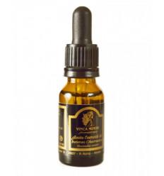 Aceite esencial de Incienso Oleorresina
