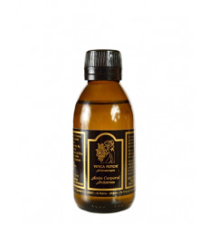 Aceite corporal Anti-Stress