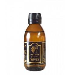 Aceite corporal Reafirmante tejidos y busto