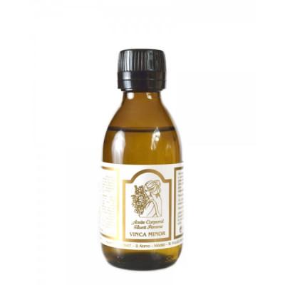 Body Oil Siluett Femme