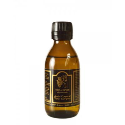 Body Oil Veno Complex
