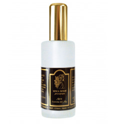 Eau de cologne Egyptian Queen´s