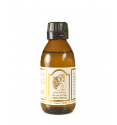 Bodyoil From The Queen Of Egypt