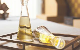 Aceite de arbol de te propiedades y usos