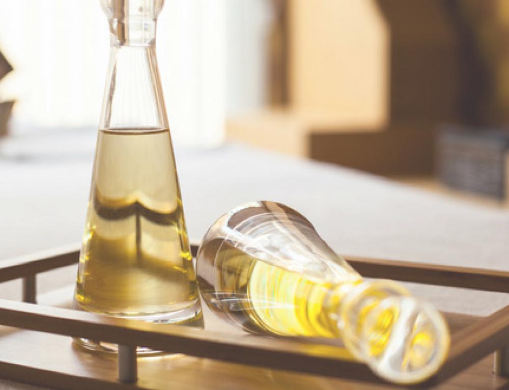 Propiedades y usos del Aceite esencial de Árbol de té