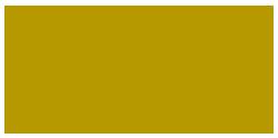 Vinca Minor Logo
