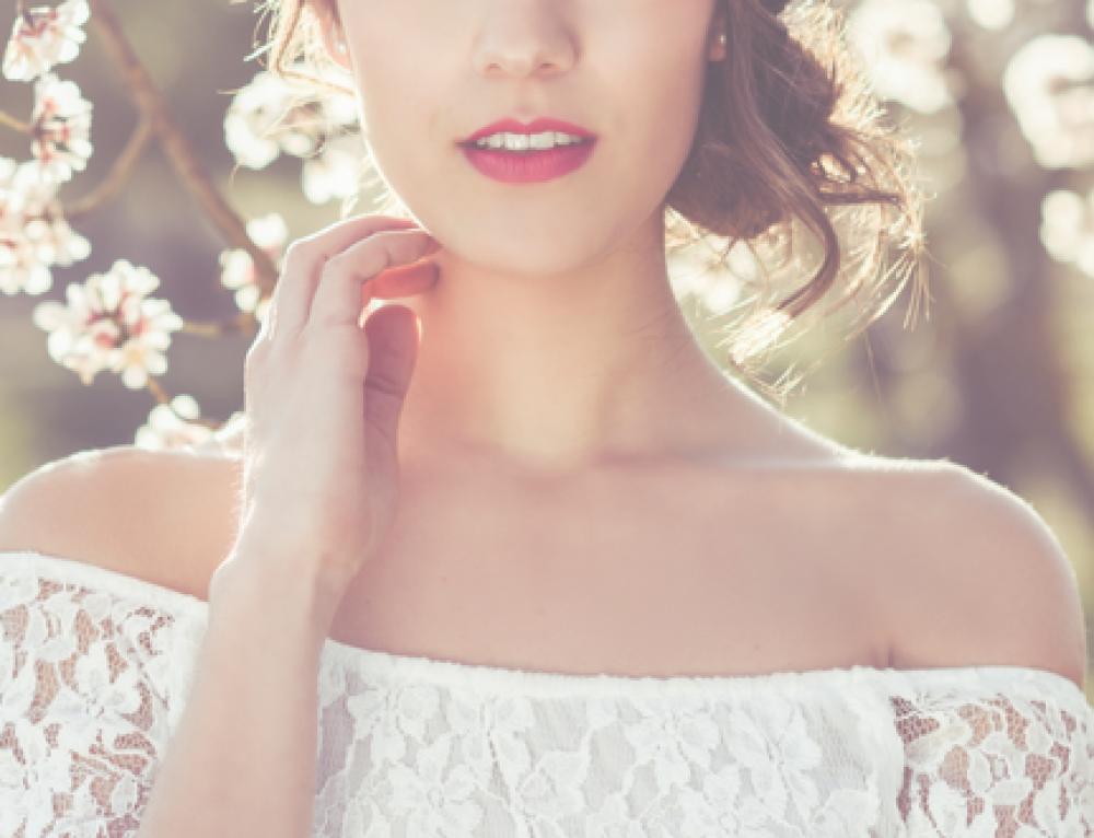 5 consejos para eliminar el acné de forma natural