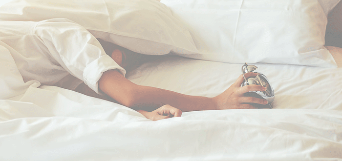 Aceites esenciales relajantes