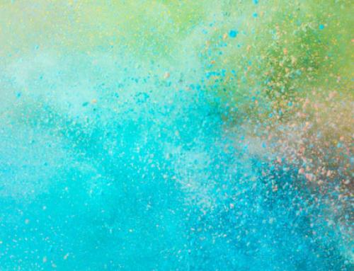 ¿Qué son los parabenos y cómo afectan a nuestro organismo?