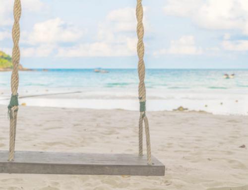 Guía para recuperar la piel después del verano en solo 3 pasos