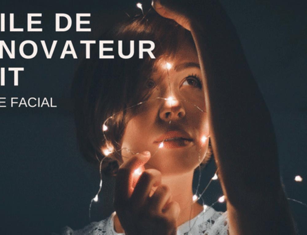 PROMOCIÓN ESPECIAL: Aceite facial antiedad Huile de Renovateur Nuit